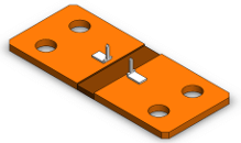 R50-BAR-04B Product image